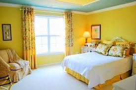 yellow bedroom decorating ideas best bedroom decorating ideas for bed 1001 motive ideas