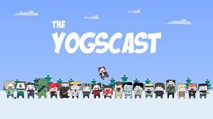 minecraft christmas yogscast wiki fandom powered by wikia