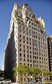 740 park avenue floor plans 740 park ave in lenox hill sales rentals floorplans streeteasy