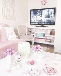jadore lexie couture audrey hepburn feminine home decor