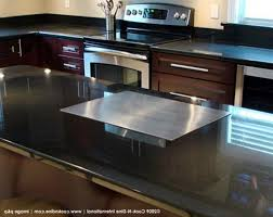 Commercial Kitchen Island Hibachi Grill Kitchen Island Perfect I Love The Openness Of This
