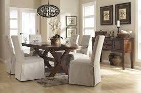 dining chair covers dining chair back covers dining chair back covers