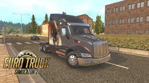 volvo vnl 780 blue truck farming simulator 2017 2015 15 17 euro truck simulator 2 ets2 mods page 124