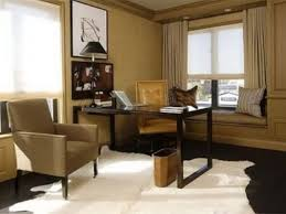 Small Office Room Design Ideas Cool Office Ideas Small Office Design Ideas Pinterest Small Office