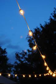 hanging outdoor patio lights home design ideas