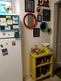 Kitchen Art Ideas by Retro Kitchen Wall Decor Shenra Com