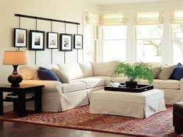 pottery barn basic sofa slipcover pottery barn comfort sectional www carleti com