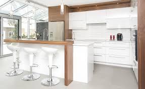 novaro cuisine cuisine contemporaine armoires novaro cuisines et salles de