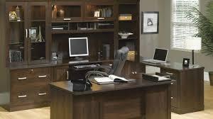 Modern Executive Desk Sets Office Furniture Reception Desk Modern Executive Desk Sets Office