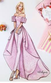 home fashion design houston best 25 drawing fashion ideas on pinterest fashion design