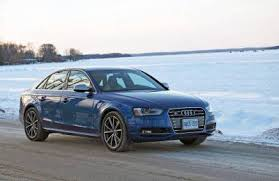 audi s4 rs audi s4 2018 view specs prices photos more driving