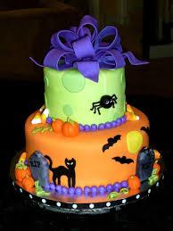 halloween birthday images halloween birthday cakes photo album cool halloween birthday