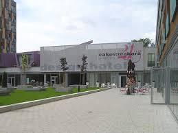 design wellnesshotel wellnesshotel business hotel bratislava comfort stay top lodging