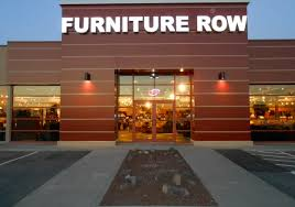 Furniture Companies by Furniture Stores Update Exterior With Aluminum Composite Panels