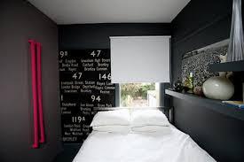 studio apartment interiors inspiration idolza