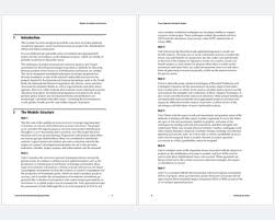 analysis templates templates for microsoft word