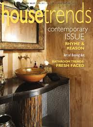 Masco Cabinets Las Vegas by Dayton Housetrends By Housetrends Issuu