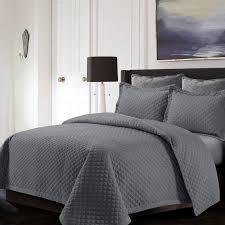 stunning tribeca bedroom set gallery house design ideas
