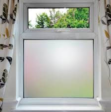 Bathroom Window Ideas For Privacy by Window Film Lowes Bathroom Windows Required Not Kitchen Ideas
