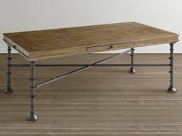 Best Living Room Furniture Images On Pinterest Living Room - Bassett kitchen tables