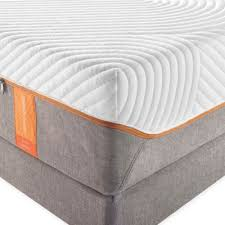 buy full size mattress sets from bed bath u0026 beyond