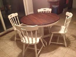 Pine Pedestal Dining Table 54 Best Annie Sloan Chairs Images On Pinterest Annie Sloan