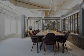 unique conference rooms for rent chicago il