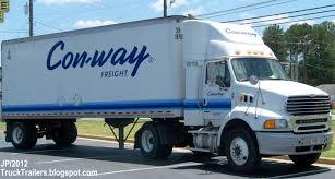 kenworth company truck trailer transport express freight logistic diesel mack