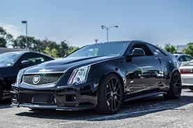 New Cadillac Elmiraj Price Cadillac Escalade Price In Kenya 2017 2018 Cadillac Cars Review
