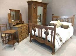 Arts And Craft Bedroom Furniture Arts And Craft Style Bedroom Furniture Asio Club