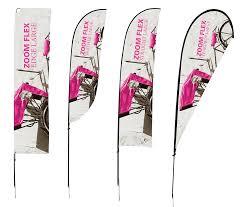 bold branding with outdoor displays beautiful displays