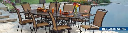 Fortunoff Backyard Store Coupon Fortunoff Outdoor Dining Sets Gccourt House