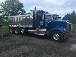 2016 kenworth w900 kenworth w900 in pennsylvania for sale used trucks on buysellsearch