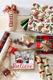37 best christmas gift ideas images on pinterest christmas gift