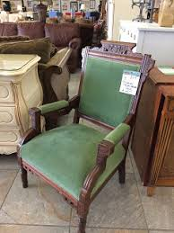 Really Cool Chairs Jubilee Furniture Jubilee Furniture Weekly Update Post For