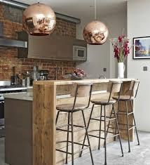 deco cuisine style industriel décoration cuisine industrielle brique 32 toulon 09292313 angle