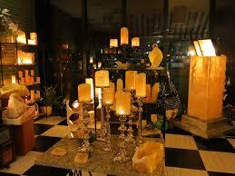lighting stores san antonio texas it s aglow