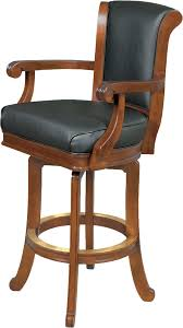 bar stools game room bars for sale pool tables des moines patio