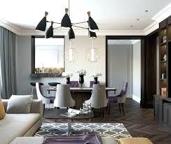 1920s home interiors 1920s decor idea home interiors modern interior design best home