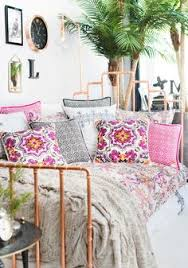 Home Interiors Collection by Odd Molly Home Interior Collection Fw15 Interior Design