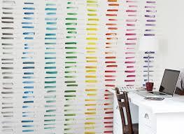 papier peint de bureau papierpeint9 papier peint pour bureau