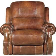 Brown Leather Recliner Buy A Comfortable New Power Recliner From Rc Willey