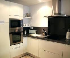 four de cuisine encastrable meuble cuisine encastrable four de cuisine encastrable cuisine
