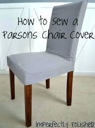 slipcovers for parsons dining chairs mesmerizing walmart parsons chair 8 fabulous leather dining parson