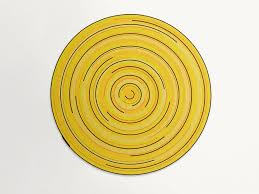 Round Outdoor Rugs by Round Outdoor Rugs Zoe Rev By Paola Lenti