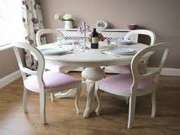 Formal Dining Room Table Setting Ideas Dining Table Ideas Cullmandc