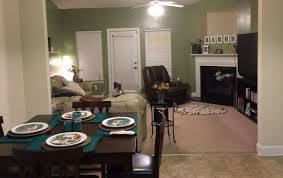 Cielo Apartments Charlotte Nc by Furniture Cool Apartment Rentals Charlotte Nc Decor Modern On