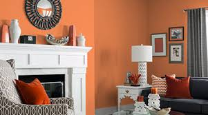 browse paint color families