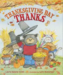 day 9 children s books for thanksgiving and fall this s