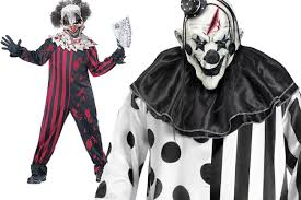 Affordable Halloween Costumes Halloween Costume Ideas Affordable Options Family